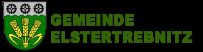Gemeinde Elstertrebnitz